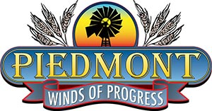 Piedmont Chamber of Commerce
