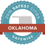 safestcitieslogo-2016